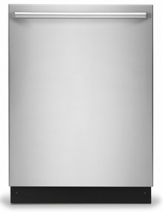 "EIDW5705PS Electrolux 24"" Built-In Dishwasher with IQ-TouchTM Controls - Stainless Steel"