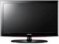 "LN32D450 Samsung 32"" LCD 720p HDTV with ConnectShare - Energy Star"