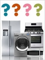Appliance Buying Guides