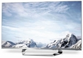 Free Shipping & Guaranteed Lowest Prices on Top Brand HDTVs