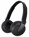 DR-BTN200/BLK Sony Wireless Bluetooth Headphones with One Touch NFC