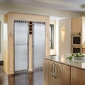 Liebherr Built-In Refrigerators