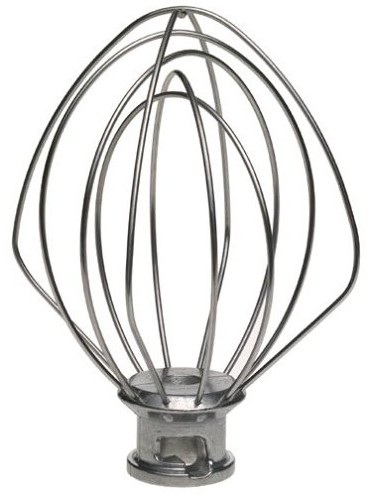 K45WW KitchenAid Wire Whisk Attachment
