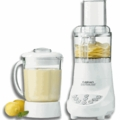 Blenders/Immersion Blenders