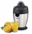 Juicers/Water Purifiers