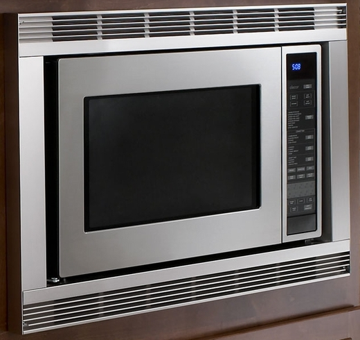 sharp microwave oven stainless steel 1200w r395ys