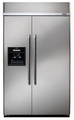 Dacor Built-in Refrigerators