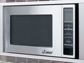 Dacor Microwaves