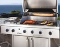 Dacor Outdoor Grills