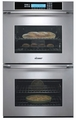 Dacor Double Ovens