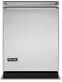 "VDB301SS Viking 24"" Professional Dishwasher - Stainless Steel"