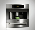 CVA4062 Miele Whole Coffee Bean Coffee System - Stainless Steel