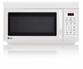 LMV1813SW LG Over-the-Range Microwave - White