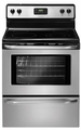 "FFEF3043LS Frigidaire 30"" Freestanding Electric Range - Stainless Steel"