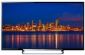 "KDL-60R550A Sony 3D 60"" Edge LED 1080p HDTV with Motionflow XR 240, Built-in Wi-Fi & (4) Pairs of 3D Glasses"