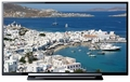 "KDL-32R400A Sony 32"" LED 720p HDTV with Motionflow XR 120 & Clear Resolution Enhancer"