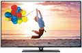"UN65EH6000 Samsung 65"" Series 6  LED 1080p HDTV with Clear Motion Rate 240"