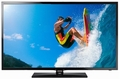 "UN46F5000 Samsung 46"" LED 1080p HDTV with Clear Motion Rate 120"