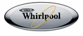 Up To $650 on a Prepaid Mastercard On Select Whirlpool Appliances