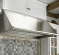 Dacor Wall Mount Hoods