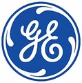 GE Appliances Sale<br>Now thru December 16<br><br>