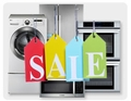 Clearance Deals<br>HUGE DISCOUNTS<br><br>