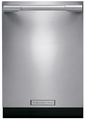 Electrolux Icon Dishwashers