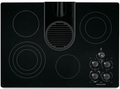 Search All Downdraft Cooktops