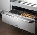 Dacor Warming Drawers