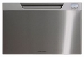 Fisher & Paykel Single DishDrawers