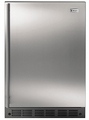 ZIFS240PSS GE Monogram� Fresh-Food Refrigerator Module - Stainless Steel