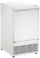 BI98W U-Line 1000 Series Undercounter Built-In Ice Maker - White
