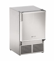 SS1095NF-03 U-Line Marine Ice Maker  - 110 Volt with no Flange - Stainless Steel