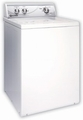 AWN412 Speed Queen Top Load Washer  - 8 Cycle - White