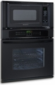 Frigidaire Combination Ovens