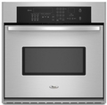 Whirlpool Single Ovens