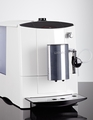 CM5000W Miele Whole Coffee Bean System - White