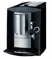 CM5100B Miele Whole Coffee Bean System - Black