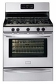 DGGF3042KF Frigidaire Gallery Series 30'' Freestanding Gas Range - Stainless Steel