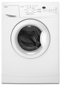 MHWC7500YW Maytag 2.0 cu. ft. Compact Front Load Washer with Versatile Installation - White