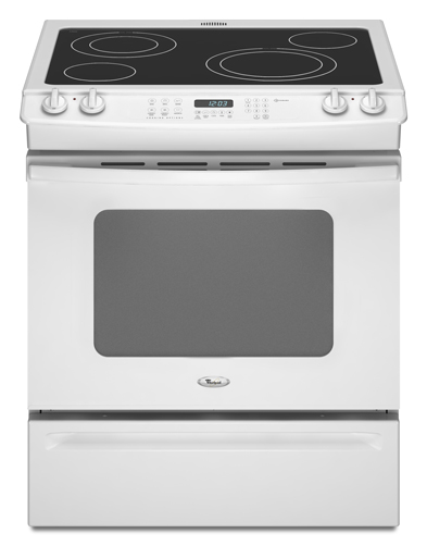 Reviews For Gy399lxuq Whirlpool Gold 30 Inch Slide In