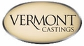 Vermont Castings Outdoor Grills