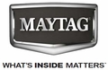 Maytag Electric Dryers