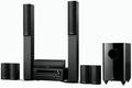Home Theater Systems & Soundbars