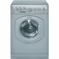 ARWL129SNA Ariston Energy Star Front Loading Washer - Platinum