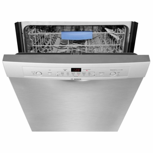 Image Result For Sears Appliance Protection Plan
