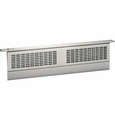 "PVB94STSS GE Profile 30"" Telescopic Downdraft System - Stainless Steel"