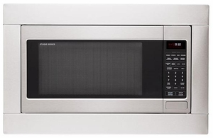Lg Countertop Microwave With Trim Kit : ... lg 30 microwave trim kit code 17247 manufacturer lg model mk2030f