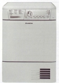 TCL73XSNA Ariston Elegance Line Condensation Dryer - Platinum