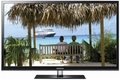 "PN43D450 Samsung 43"" Series 4 Plasma 720p HDTV with 600Hz Subfield - Energy Star"